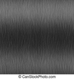 high contrast gunmetal - High contrast gunmetal texture with...
