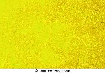 aquarell zitrone bilder und stockfotos 697 aquarell zitrone fotografie und lizenzfreie bilder. Black Bedroom Furniture Sets. Home Design Ideas