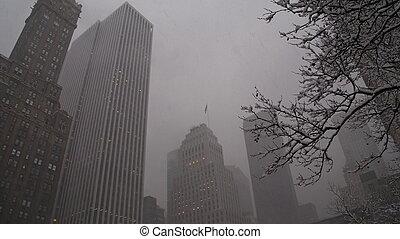 Living New York - New York