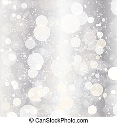 Dreamy background - This image is a vector illustration and...