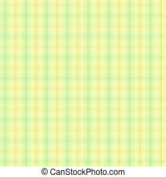 Fabric pattern in pastel colors - vector seamless