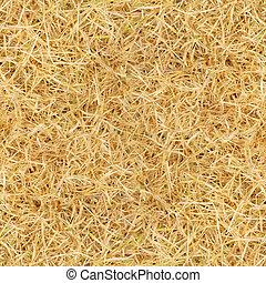 tile seamless yellow grass texture Agrostis stolonifera