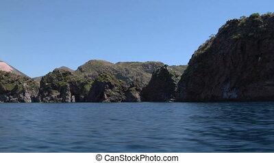 eolian island coast 01