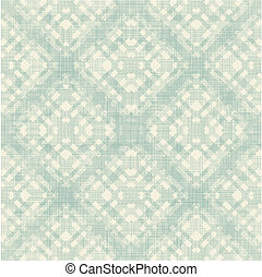 abstract seamless pattern in pastel