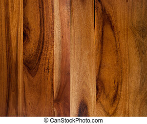 Acacia wood background - Acacia wood textured background