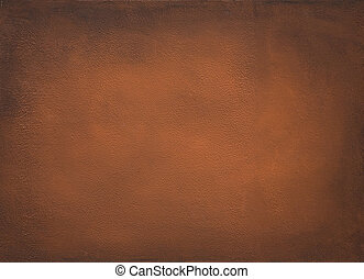 Brown Background - Bronze bumpy background texture design