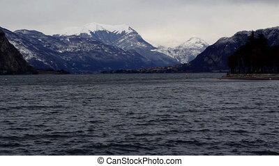 montagne di Lecco - Montagne da Lecco Italia