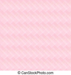 Abstract crisscross pink diagonal  template background