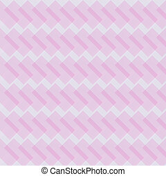 Abstract crisscross diagonal purple template background