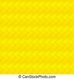 Abstract crisscross golden diagonal template background