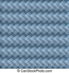 Abstract crisscross retro  diagonal  template background