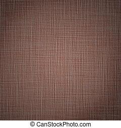 Dark red textile background