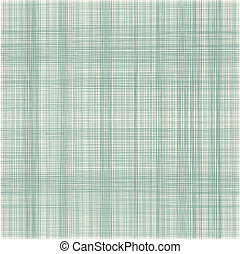 old seamless fabric texture pattern