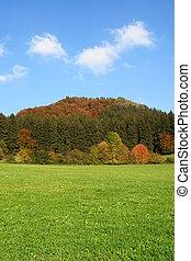 otoños