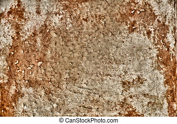 Abstract background, grunge texture