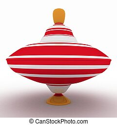 Spinning top Illustrations and Stock Art. 524 Spinning top ...