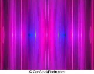 Multicolored background - Multicolored abstract background