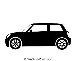 car vector 2