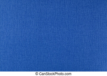 texture background in color dark blue