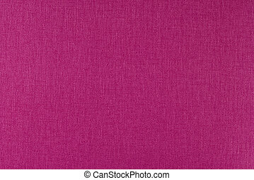 texture background in color roze
