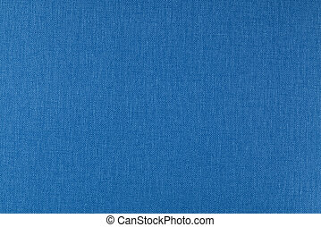 texture background in color blue