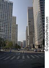 Beijing\\\'S Street