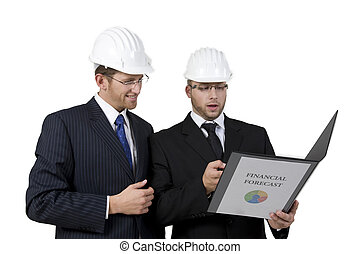 constructor with excellent reports