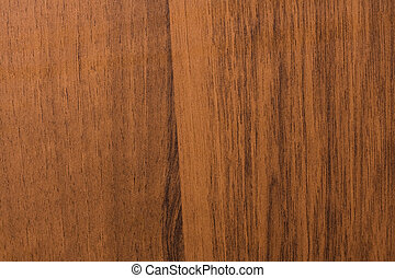 Wooden texture - brown wooden texture -  background