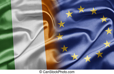 Ireland and EU