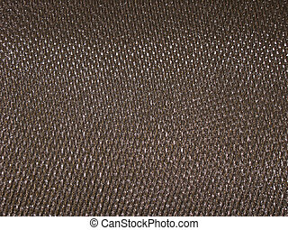 Real Carbon Fiber - Real carbon fiber in its raw form - this...