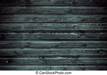 Wood texture background - Dark Wood texture background