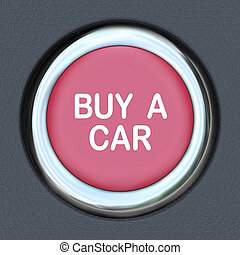 Buy a Car Push Button Start Browsing Shopping for Vehicle -...