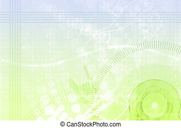 Mechanical Engineering Science Abstract Background - A...