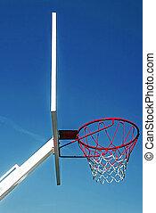 painel, basquetebol, hoop-2
