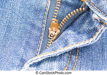 Zip jeans - Zip jeans for short women PRICES swipe difficult...