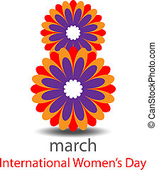 International Womenrsquo;s Day - International Women's Day...