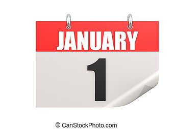 1 january Illustrations and Clip Art. 591 1 january royalty free ...