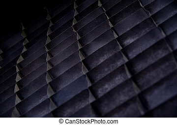 softbox photo equipment for close-up