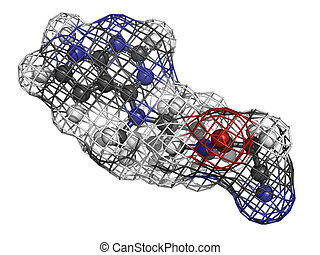 Tofacitinib rheumatoid arthritis drug - Tofacitinib...