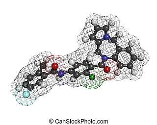 Lixivaptan hyponatremia drug - Lixivaptan hyponatremia drug,...