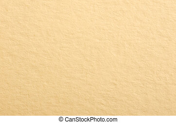 paper background - abstract yellow paper background with...
