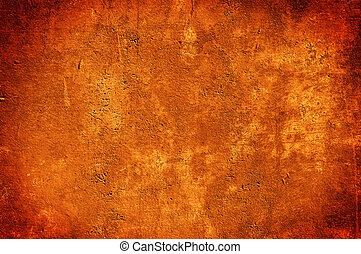 Grunge background texture.