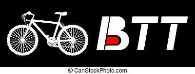 BTT card - Creative design of BTT card