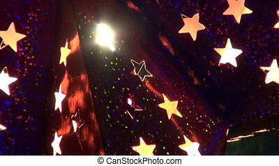 new year and christmas star lamp - new year and christmas...