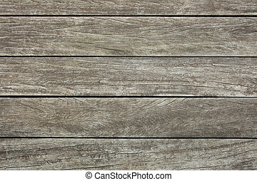 old Wood texture - Old Wood Floor texture background