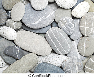 pebbles background - pebbles great as a background