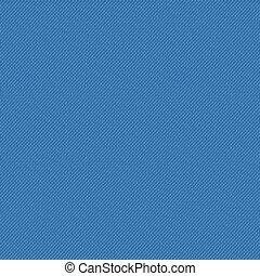azul, Extracto,  metal, Plano de fondo