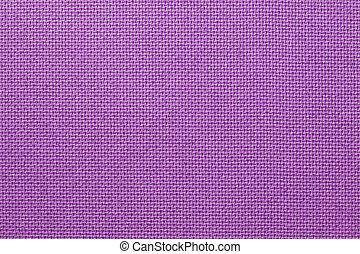 purple background structure hardboard