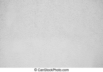 wall texture - White wall texture or background