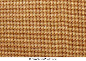brown background texture hardboard